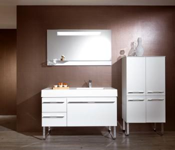 Design badkamers badhuis - Deco van badkamer design ...