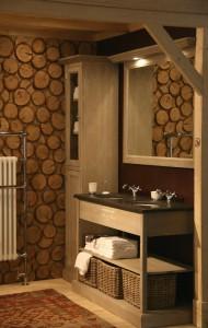 Badkamer ideeën - Badhuis